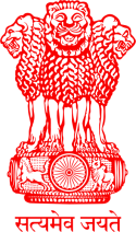 Red-Emblem