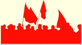 Red India